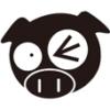 第491回(2021年3月期) 月間新人漫画賞 発表|ヤングマガジン公式サイト|無料試し読み