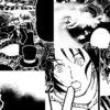 小説VS漫画リレー作品#01|田淵有希也|note